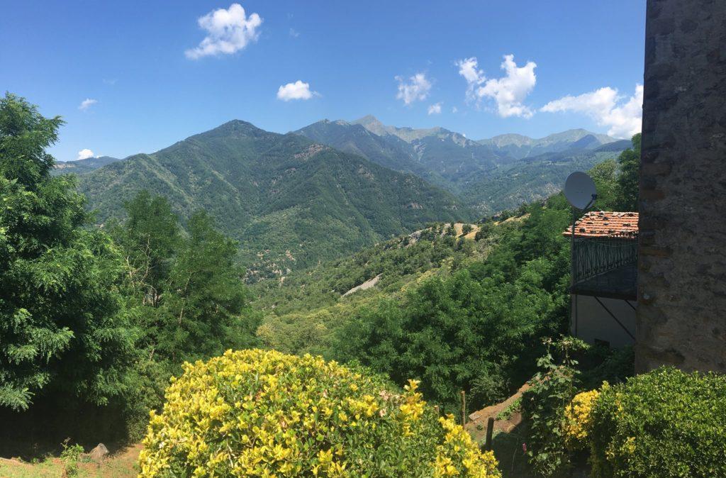Montefegatesi The Vespa Trip Tuscany - De Italiaanse droom: Toscane doorkruisen op de Vespa