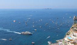 Amalfiküste - Die Vespugs in Italien